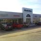 North Star Dodge Ram Chrysler Jeep - San Antonio, TX