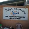 BABY's PLAYHOUSE LLC