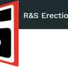 R & S Erection OF Richmond