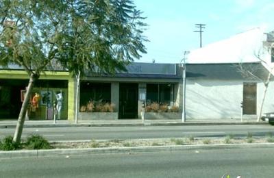 Bite Bar & Bakery - Santa Monica, CA