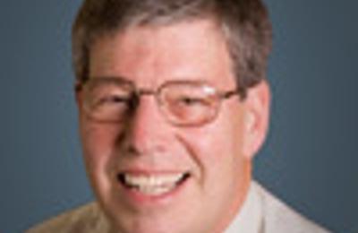 Dr. Bruce M Pederson, MD - Blaine, WA