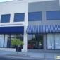 Moni's Bridal & Fashion Inc - Farmington, MI