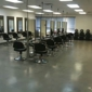 Hair Professionals Career College - Palos Hills, IL