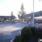 Valero - Mountain View, CA