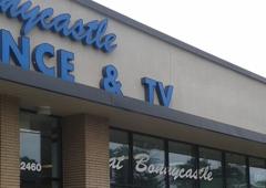 Bonnycastle Appliance & TV - Louisville, KY