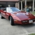 Cash 4 Used Cars & Repairables