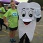 Gulfside Dental - Beaumont, TX