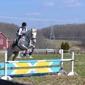 Reddemeade Horse Center - Silver Spring, MD