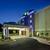 Holiday Inn Express & Suites Atlanta Southwest-Fairburn