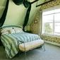 Noe's Nest Bed & Breakfast - San Francisco, CA