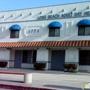 Long Beach Adult Day Health Care Center