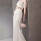 Bridal Brilliance Rentals - Salt Lake City, UT