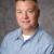 Dr. David William Bobb, MD