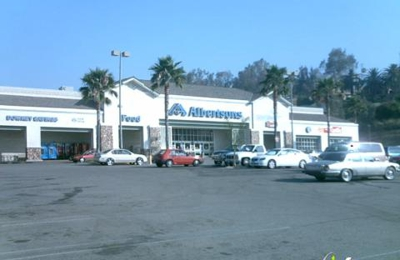 Albertsons - Lake Elsinore, CA