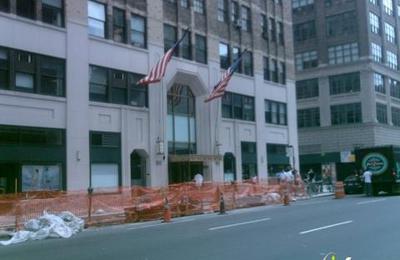 Phaidon Press Inc - New York, NY