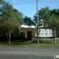 Congregation Schaarai Zedek - Tampa, FL