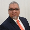 Raul Miranda - Ameriprise Financial Services, Inc.