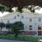 Congregation Sha Ar Zahav - San Francisco, CA
