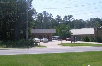 Allen's Services Inc - Daphne, AL