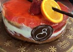 Gilbert's Bakery - Miami, FL