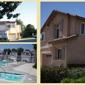 Incline Consultants - Chino, CA