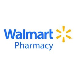 Walmart - Vision Center Locations