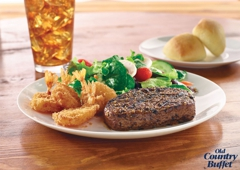 Pleasing Old Country Buffet 2942 Prince William Pkwy Woodbridge Va Best Image Libraries Barepthycampuscom