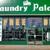 Laundry Palace