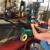 Paul's Small Engine Repairs & Service, L.L.C.