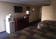 Rodeway Inn - Petersburg, VA