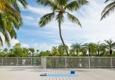 24 North Hotel   Key West - Key West, FL