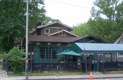 Celtic Crossing 903 S Cooper St, Memphis, TN 38104 - YP com