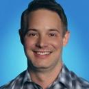 Eric Eggebrecht: Allstate Insurance