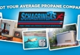 SchagrinGAS Company - Millsboro, DE