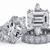 Buchwald Seybold Jewelers