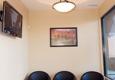Avenue Of Smiles Dental Practice - Simi Valley, CA