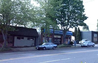 Rockler - Seattle, WA