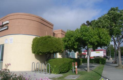 Li Zhou Seafood Restaurant - Fremont, CA