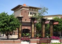 Hamilton Town Center - Noblesville, IN