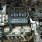 Junk-A-Car - Brooklyn, NY