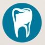 University Heights Family Dentistry - San Bernardino, CA
