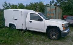 Cline's Auto