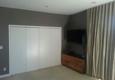 Quality Painting & Drywall - Studio City, CA