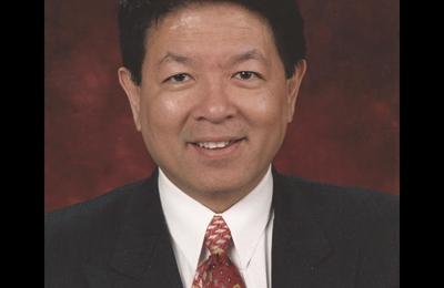 Alvin Lui - State Farm Insurance Agent - Lafayette, CA