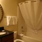 Affordable Suites of American - Quantico - Stafford, VA