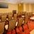Residence Inn by Marriott Atlanta NE/Duluth Sugarloaf