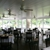 The Carriage House Restaurant