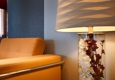 Best Western The Inn At Rochester Airport - Rochester, NY