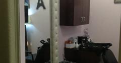 The Retropolitan Hair and Makeup Artistry - Ocala, FL