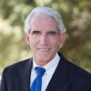 Edward Comar - Ameriprise Financial Services, Inc.